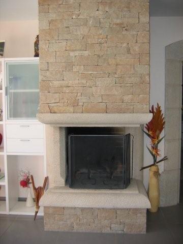 chemin e en pierre de taille et pierre s che atp sp cialiste en taille de pierre dans le. Black Bedroom Furniture Sets. Home Design Ideas