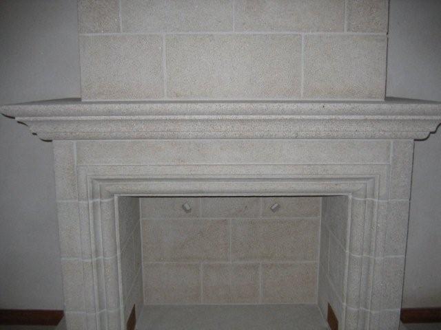 taille chemin e en granit morbihan atp sp cialiste en taille de pierre dans le morbihan 56. Black Bedroom Furniture Sets. Home Design Ideas